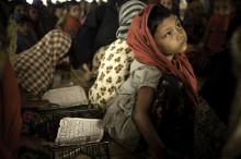 UNDP arrangerar studieresa för journalister till Myanmar hösten 2018