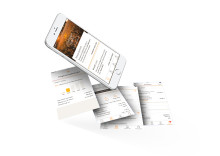 Kronans Apoteks App spränger 100 000-gränsen