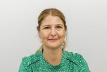 Kristiina Kask