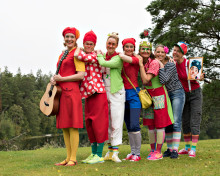 Djupare samarbete mellan Erikshjälpen och Föreningen KulturSjukhuset