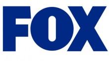 "Academy Award, Golden Globe and Grammy Award winner Jamie Foxx to host ""Beat Shazam"" on Fox"