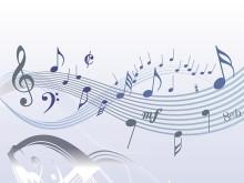 Über die Integrationskraft der Musik