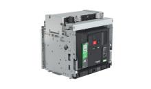 Schneider Electric lanserer den nye nettilkoblede effektbryteren Masterpact MTZ