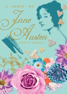 A Sense of Jane Austen på Kulturen i Lund