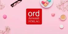 Monterprogram - Träffa oss på Bok- och Biblioteksmässan i Göteborg