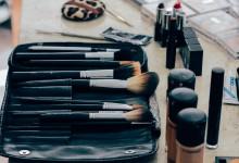 Media release från Kosmetik- och hygienföretagen, KoHF* rörande felmärkta kosmetikprodukter