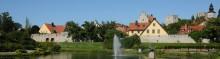 HSB benar ut bostadsfrågan i Almedalen
