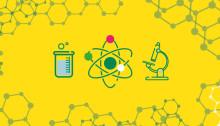 Svenskarnas optimism för nanoteknik har svalnat