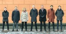 Söderberg & Partners investerar i Learnster