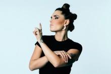 Hiphop-stjärnan Cleo gästar ABK:s Kulturdag