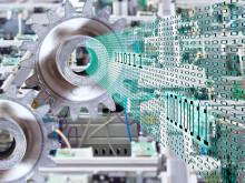 IT-säkerhet i elnät – ny teknisk rapport från IEC