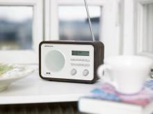 Bauer Media satser stort på landsdækkende DAB+ radio