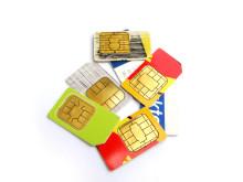 Så hittar du billigaste Iphone-abonnemanget och sparar tusenlappar