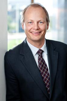 Olof Hedin
