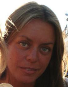 Erika Malmgren