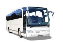 Birkenbuss til Birkebeinerriket