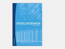 Ny bok lotsar rätt i bygglovsprocessen