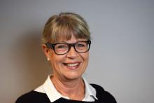 Eva Apelvi ny biträdande förvaltningschef för Vård & Omsorg