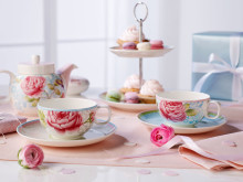 Villeroy & Boch unveils its new flagship store in the USA