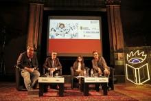 Leipziger Buchmesse 2020: Chancengleichheit, Lesebegeisterung und Demokratieförderung im Fokus