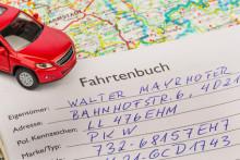 PKW Sachbezug - Gestaltungstipp.......hilft Steuern sparen.