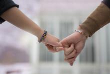 MTR Express vill finnas där för Ung Cancers medlemmar