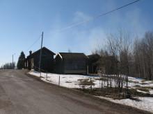Normansgården i Leksand blir byggnadsminne