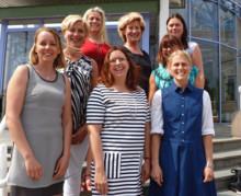 Ytterligare tio kvinnor redo för nya styrelseuppdrag i värmländska företag