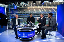 BT opens up the UEFA Europa League and UEFA Champions League Finals to more viewers than ever before