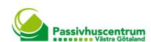 Invigning av Passivhuscentrums nya utställning