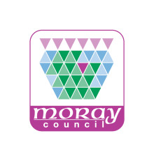 Moray Council's budget proposals available