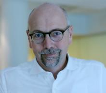 Satsningar på export och beställarkompetens centralt för svensk arkitektur