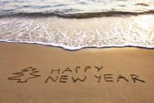 Ticket sammanfattar 2013: Här är årets populäraste resmål
