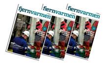 Nyt magasin med klar opfordring til politikerne