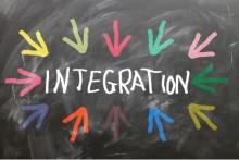 Pressinbjudan nationell konferens: Allmännyttan viktig för integrationen