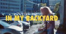 Hyresgästföreningen och Universal Music i gemensam kampanj för att belysa bostadsfrågan