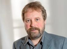 SwedenBIO välkomnar statlig life science-investering