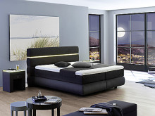 bpi Sales Performer furniture: Mehr Transparenz und  Mobilität bei Fey