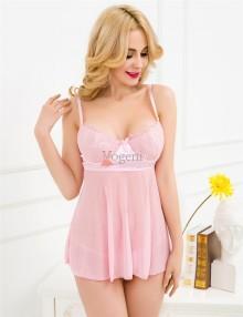 Votre couleur de lingerie préférée - quel message envoyez-vous aux autres?