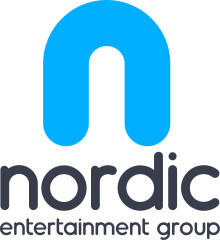 Nordic Entertainment Group lanserer nytt varemerke