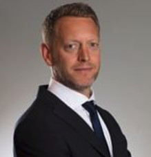 Johan Kling