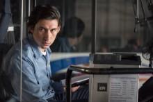 """Lindesbergs Filmstudio fortsätter höstterminen med """"Paterson"""""""