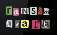 Consumer awareness of ransomware on the increase
