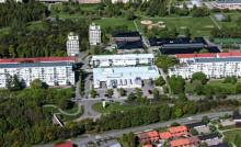 Riksbyggen får markanvisning för 80 bostäder i Gårdsten