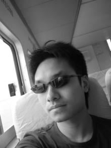 Lau Guan Wen