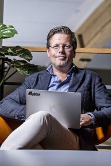 Optidev gör affär med en av Danmarks största transportörer