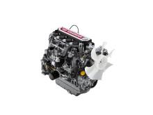 Yanmar Develops New Industrial Gas Engines