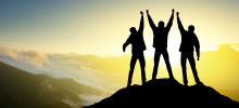 Stor guide till att lyckas med sitt konsultföretag