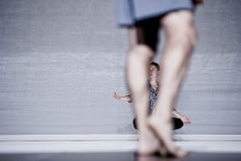 Cullbergbaletten fortsätter att utmana publikens upplevelse av dans