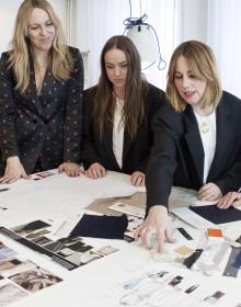 Åhléns presenterar nya WERA – och släpper exklusiv kollektion i samarbete med STYLEBY
